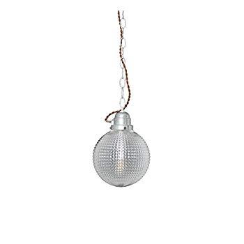 1灯 Japan GALU-1:Sphere チェルカ LC10792 ガル1:スフィア 日本 Lu 【電球別売】 LC10792 ル ELUX 【中古】ペンダントライト Cerca from - -