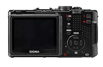 【中古】シグマ DP2s COMPACT DIGITAL CAMERA