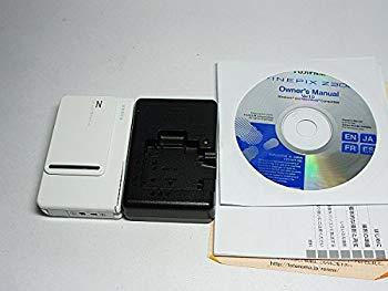 中古 未使用 半額 未開封品 FUJIFILM デジタルカメラ FinePix Z300 FX-Z300WH ホワイト ファインピクス 売店 F