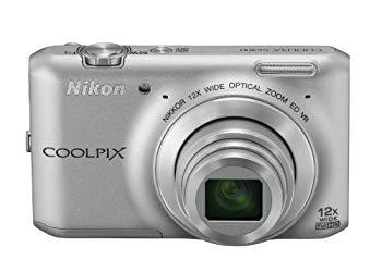 新着商品 【 S6400BL】Nikon デジタルカメラ COOLPIX S6400 S6400【】Nikon タッチパネル液晶 光学12倍ズーム ターコイズブルー S6400BL, 玉穂町:98ab5133 --- mail.viradecergypontoise.fr