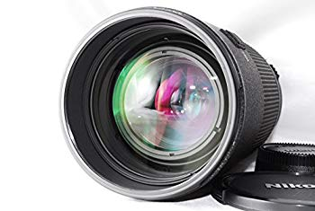 【中古】Nikon AFレンズ AF-S 80-200mm F2.8D ED