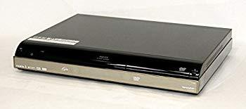 【中古】SHARP シャープ DV-ACW52 ハイビジョンレコーダー (HDD/DVDレコーダー) HDD:250GB AQUOS アクオス