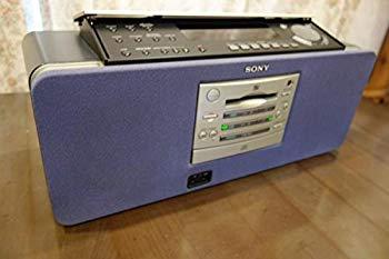 世界の 【】SONY ソニー【】SONY ZS-M5, 幕別町:b33243e5 --- hibbarizvi.com