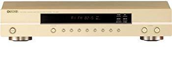 【中古】ヤマハ TX497(N) FM/AMチューナー