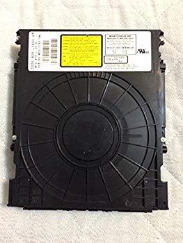 新生活 中古 未使用 売り込み 未開封品 シャープ BDR-L08SH-XP ドライブ ブルーレイ