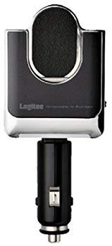 【海外 正規品】 【】Logitec【】Logitec nano G3専用FMトランスミッター nano シルバー LAT-FMN03GSV LAT-FMN03GSV, エアコンマート神奈川店:39c2bcce --- agrohub.redlab.site