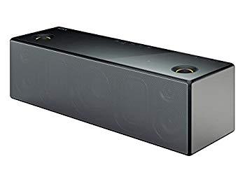 【中古】ソニー SONY ワイヤレススピーカー Bluetooth/Wi-Fi/AirPlay/ハイレゾ対応 SRS-X99