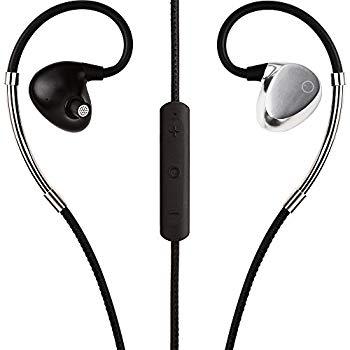 【中古】【国内正規品】EOZ ワイヤレス Bluetoothイヤフォン EOZ One Silver / Silver EO-1101