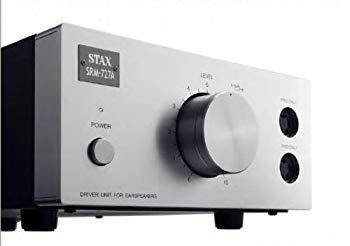 【中古】STAX ドライバーユニット SRM-727A
