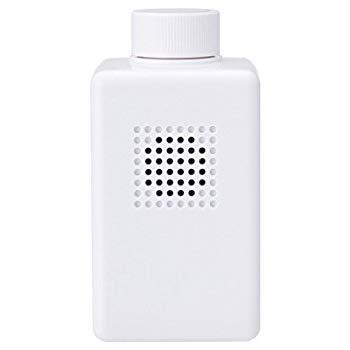 日本最級 【】防沫バスラジオ M‐RP‐SP1 無印良品, TASKS 035761f9