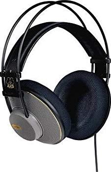 【中古】【令和2019最新版Bluetooth5.0 LEDディスプレイ電量表示】Bluetooth イヤホン ノイズキャンセリング HI-FI高音質 3Dステレオサウンド 完全ワイヤ