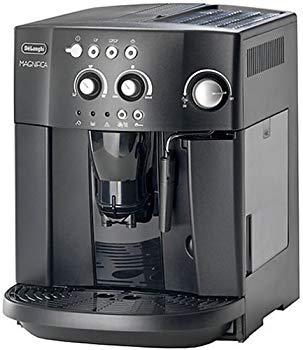 【中古】デロンギ 全自動コーヒーマシン ESAM1000SJ