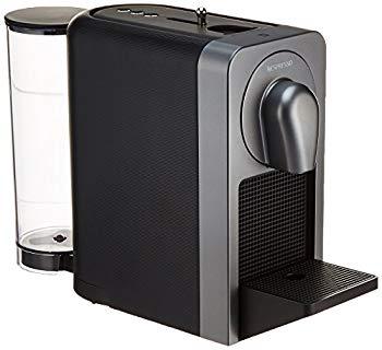 【中古】Nespresso C70-US-TI-NE Prodigio Espresso Maker Titan by Nespresso