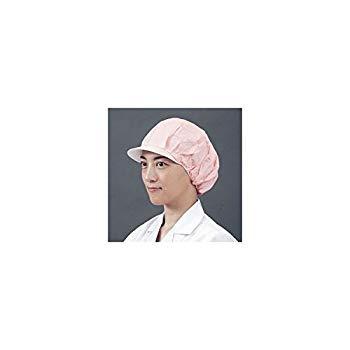 【中古】つくつく帽子(20枚入)フリー ピンク EL-700P