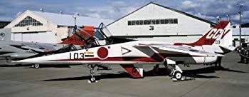 中古 ハセガワ 1 割引も実施中 72 航空自衛隊 三菱 CCV 最安値 飛行開発実験団 02105 T-2 プラモデル