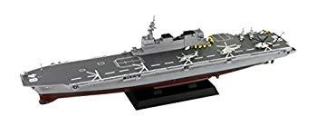 注目ブランド 中古 未使用 未開封品 ピットロード 1 700 スカイウェーブシリーズ J75 かが 護衛艦 数量限定アウトレット最安価格 プラモデル DDH-184 海上自衛隊