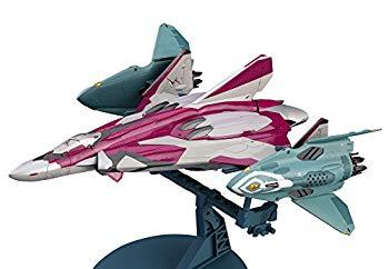 中古 ハセガワ マクロスシリーズ 劇場版マクロスデルタ Sv-262Ba ドラケン3 ミラージュ機 65843 ドラケン プラモデル 72スケール 1 リル 新発売 人気ブランド多数対象 w