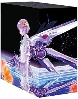 超安い品質 【】最終兵器彼女 スペシャルヴァリューBOX [DVD], ホロカナイチョウ 5cb79ad2