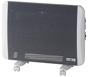 中古 グリーンウッド パネルヒーター 優先配送 GEP-1000A 低廉