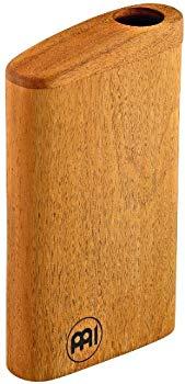 【中古】MEINL Percussion マイネル ディジュリドゥ Travel Didgeridoo Tuning/G DDG-BOX 【国内正規品】