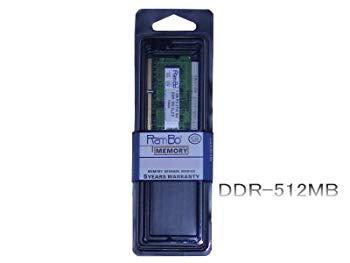 【中古】FLORA 200 270W NB1/NB2/NB3での動作保証512MBメモリ