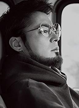 中古 日本正規代理店品 映画 年間定番 闇金ウシジマくんザ ファイナル Blu-ray豪華版