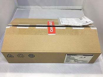 【中古】レノボ・ジャパン ThinkPad ウルトラドック-90W 40A20090JP