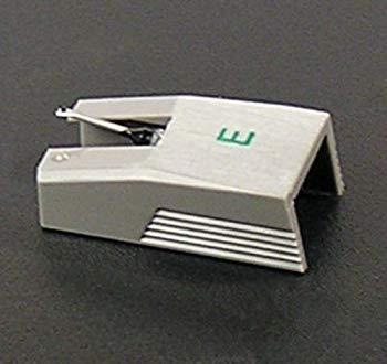 中古 Durpower Phonograph Record Player Turntable Needle For 2000 by 正規逆輸入品 REALISTIC Dur LAB 85 大好評です 1600 1500