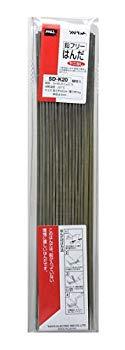 商品追加値下げ在庫復活 中古 goot 鉛フリー糸はんだ 安心の実績 高価 買取 強化中 SD-K20 1Kg