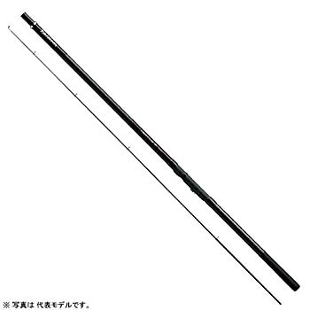 【中古】ダイワ(Daiwa) 磯竿 スピニング リバティクラブ 磯風 1.5-45・K 釣り竿