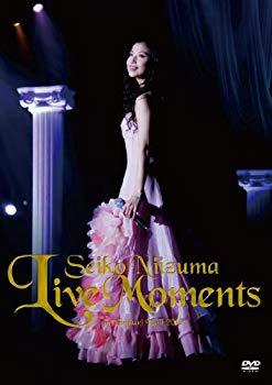 中古 未使用 未開封品 LIVE MOMENTS よみうりホール2010 in DVD 安売り 未使用品