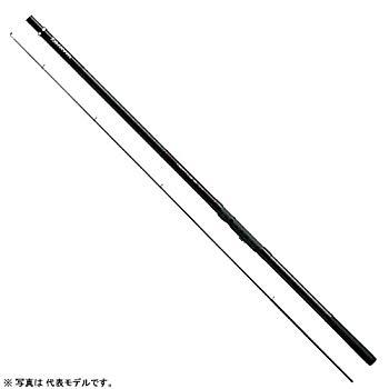 【中古】ダイワ(Daiwa) 磯竿 スピニング リバティクラブ 磯風 3-45・K 釣り竿
