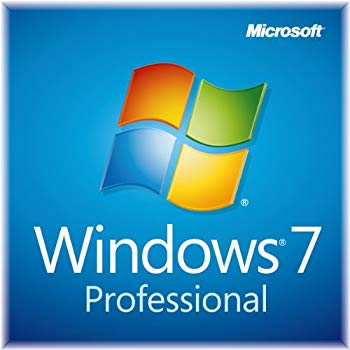 中古 Microsoft Windows7 Professional 64bit 毎週更新 Service Pack DVD DSP版 紙パッケージ版 日本語 1 LCP 本物◆