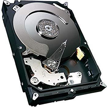 【中古】ST250DM000 Seagate 250gb 7200rpm 16mb キャッシュ 3.5インチ SATA ハードドライブ P