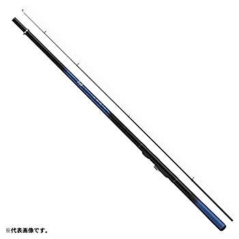 【中古】ダイワ(DAIWA) サビキロッド 小継せとうち 3号-33・E サビキ 釣り竿