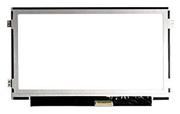 【中古】Acer Aspire One D257-13478 Replacement LAPTOP LCD Screen 10.1