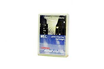 IMN40963 Imation 1//8amp;quot; DDS-4 Cartridge