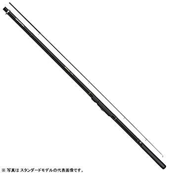 【中古】ダイワ(Daiwa) 磯竿 スピニング リーガル 1.5-45 釣り竿