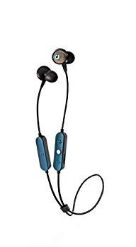 【中古】Audiofly オーディオフライ / AF56W In-Ear Monitors Bluetoothワイヤレス・イヤホン