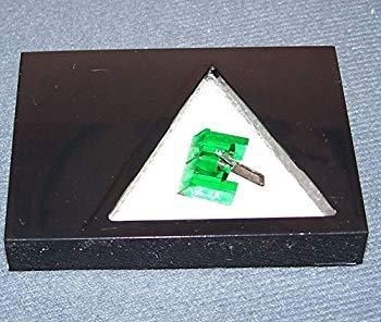 【中古】Durpower Phonograph Record Player Turntable Needle For TECHNICS EPC-270C EPC270C EPC-270SD EPC270SD EPC-271C EPC271C EPC-290 by Durpowe