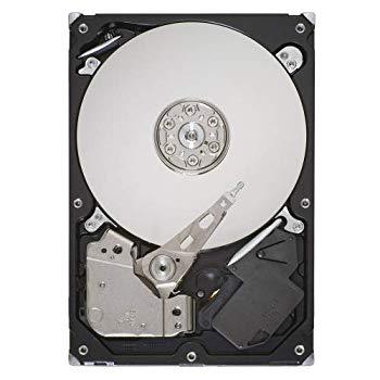 訳あり品送料無料 お金を節約 中古 Seagate 2.5インチ内蔵HDD SAS 3Gb s 3.3ms ST973451SS 73.4GB 2.9 15000rpm