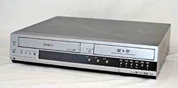<title>中古 TOSHIBA 東芝 RD-XV34SJ 倉 VTR一体型HDD DVDビデオレコーダー HDD DVD VHSレコーダー HDD:160GB 外付け地デジチューナー対応</title>