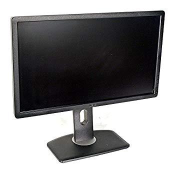 【中古】【中古】Dell Uシリーズ U2312HMt 23インチ 液晶ディスプレイ フルHD(1920x1080/D-Sub DVI-D DisplayPort)
