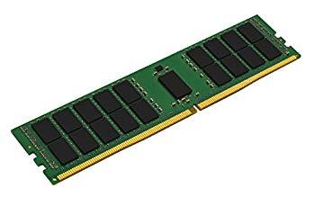 中古 キングストン オープニング 大放出セール Kingston サーバー用 メモリ DDR4 2666 PC4-20800 Registered 8HAI DIMM 永久保証 ECC KSM26RS8 8GB×1枚 ランキング総合1位