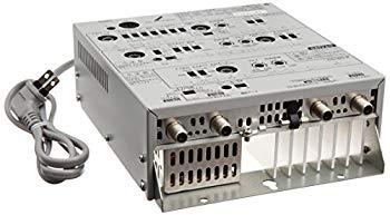 国内最安値! 【】DXアンテナ CS/BS-IF・CATV770MHz帯双方向増幅器 40dB型 CW40Y4, シルク絹物語しらはた 68d5d6cd