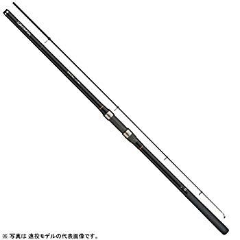 【中古】ダイワ(DAIWA) スピニング ロッド リーガル 3-45遠投 釣り竿
