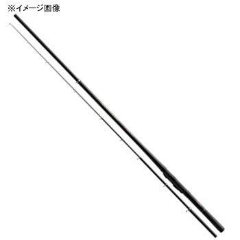 【中古】シマノ ロッド アドバンスショート 3-300