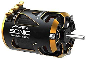 【中古】Hyper Sonic17.5T ブラシレスモーター G0306 [日本正規品]