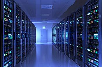【中古】Seagate 3.5インチ内蔵HDD 500GB 7200rpm S-ATA/300 16MB ST3500630AS