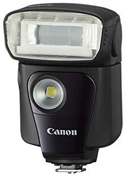 【中古】Canon フラッシュ スピードライト 320EX SP320EX